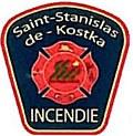 Logo-incendie