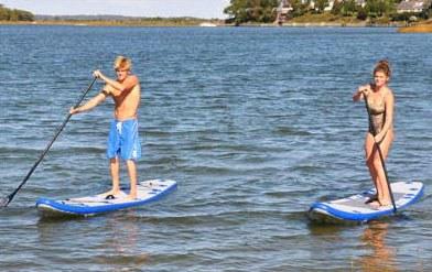 Paddle_board